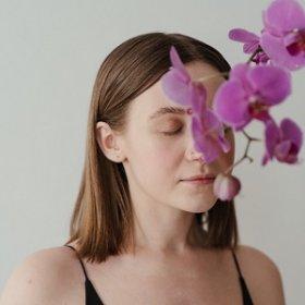 Как продлить жизнь букету орхидей?
